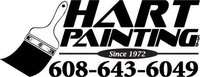 HART PAINTING LTD