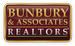 Bunbury & Associates Realors®