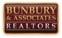Bunbury & Associates Realtors®