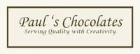 Paul's Chocolates