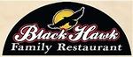 Black Hawk Family Restaurant