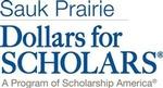 Sauk Prairie Dollars for Scholars Inc.