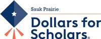 Sauk Prairie Dollars for Scholars Inc.