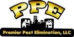 Premier Pest Elimination