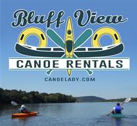 Bender's Bluffview Canoe Rental