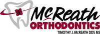 McReath Orthodontics