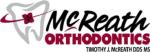 McReath Orthodontics