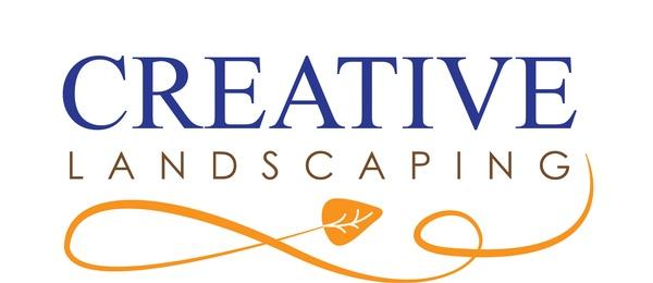 Creative Landscaping,LLC