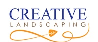 Creative Landscaping,LLC