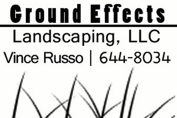 Ground Effects Landscaping LLC