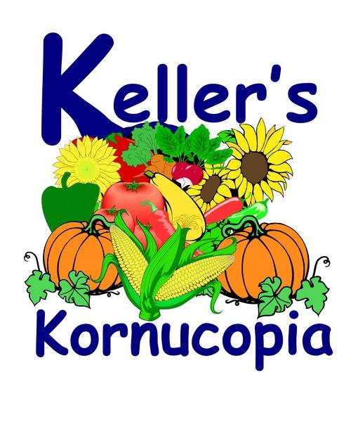 Kellers Kornucopia