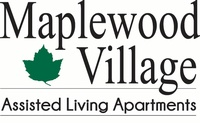 Maplewood Village Assisted Living Apartments