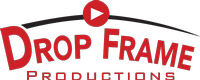 Drop Frame Productions