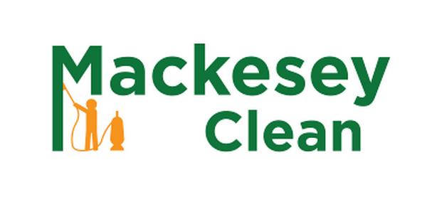 Mackesey Clean