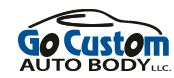 Go Custom Auto Body LLC