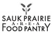 Sauk Prairie Area Food Pantry, Inc.