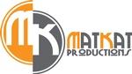 MatKat Productions, LLC