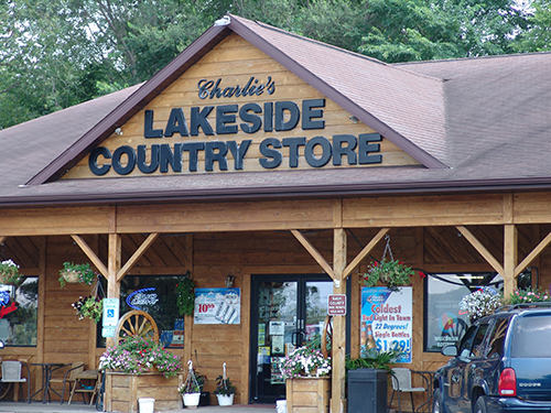 Gallery Image lakeside%20country%20store.jpg
