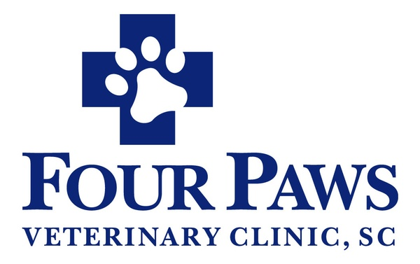Four Paws Veterinary Clinic