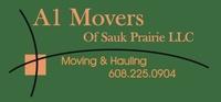 A1 Movers of Sauk Prairie