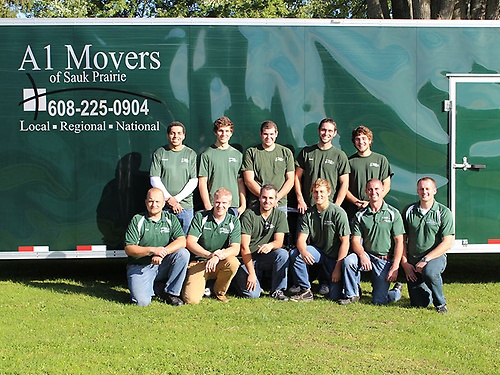 Gallery Image a1-movers-crew.jpg