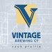 Vintage Brewing Co.