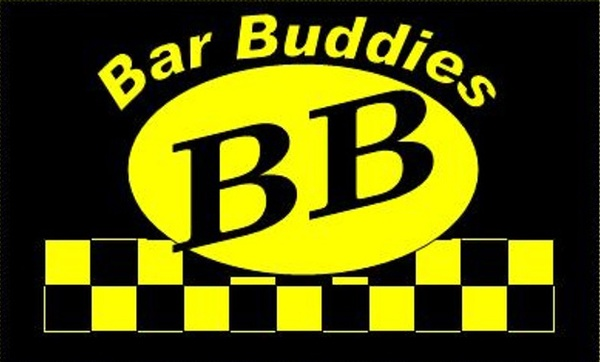 Bar Buddies LTD