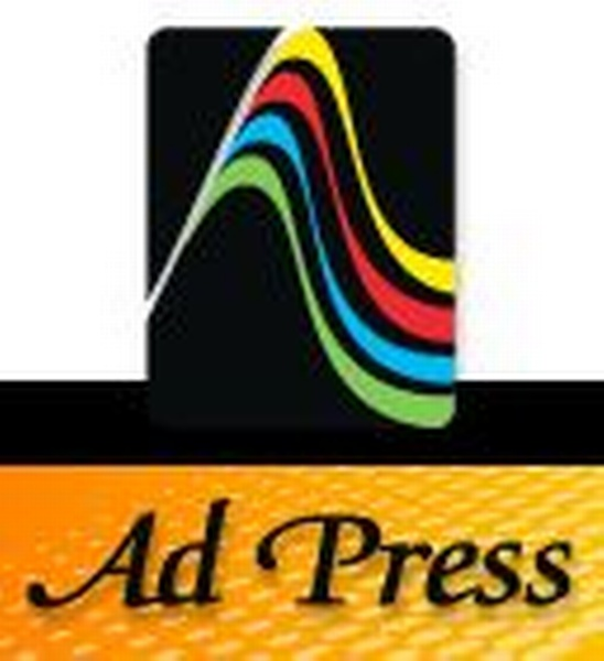 Advertisers Press, Inc.