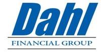 Dahl Financial Group