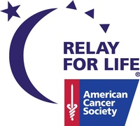 American Cancer Society & Relay For Life