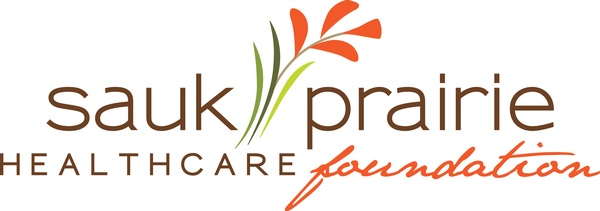 Sauk Prairie Healthcare Foundation
