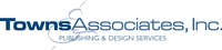 Towns & Associates, Inc.