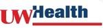 UW Health Specialty Clinic - Sauk Prairie