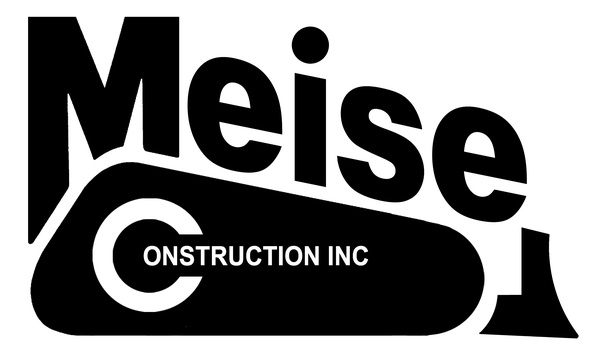 Meise Construction Inc.