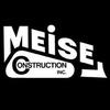 Meise Construction Inc.