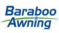 Baraboo Tent & Awning