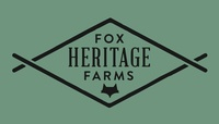 Fox Heritage Farms/Willow Creek Farms