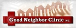 Good Neighbor Clinic of Sauk Prairie, Inc
