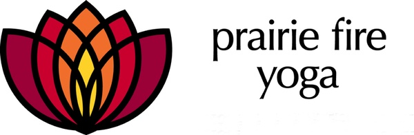 Prairie Fire Yoga & Wellness Center