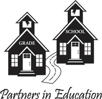 Grade School Partners In Education