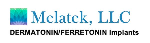 Melatek, LLC