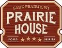 Prairie House - Food & Spirits