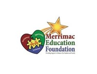 Merrimac Education Foundation
