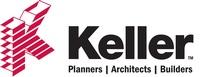 Keller, Inc.