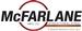 McFarlane Mfg. Company, Inc. Steel Division