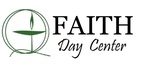 Faith Day Center