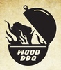 Wood BBQ