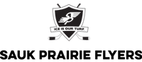 Sauk Prairie Youth Hockey Association