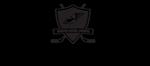 Sauk Prairie Youth Hockey Association