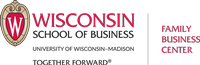 University of Wisconsin-Madison Family Business Center